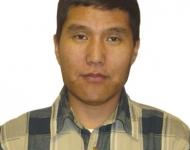 hadbaatar