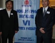 mongol-ornii-hogjild-vi-02-05-2010-034