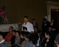mongol-ornii-hogjild-vi-02-05-2010-076