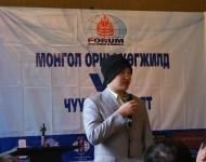 mongol-ornii-hogjild-vi-02-05-2010-092