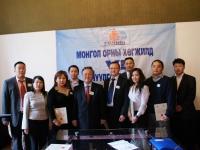 mongol-ornii-hogjild-vi-02-05-2010-188
