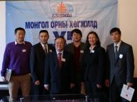 mongol-ornii-hogjild-vi-02-05-2010-190