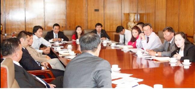 MeetingatMFA