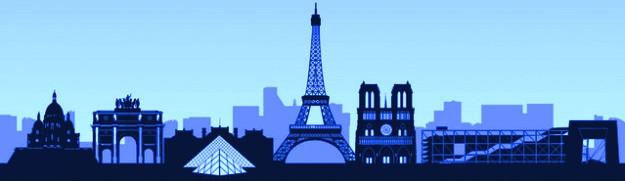 ParisIcon2